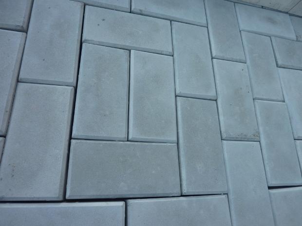 Nettoyage joint carrelage ciment blanc lille le tampon for Nettoyage joints de carrelage